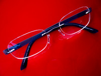 Silhouette Multifocal Glasses