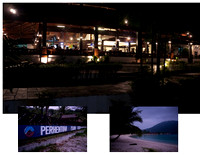 Photobook of Perhentian Island Holiday