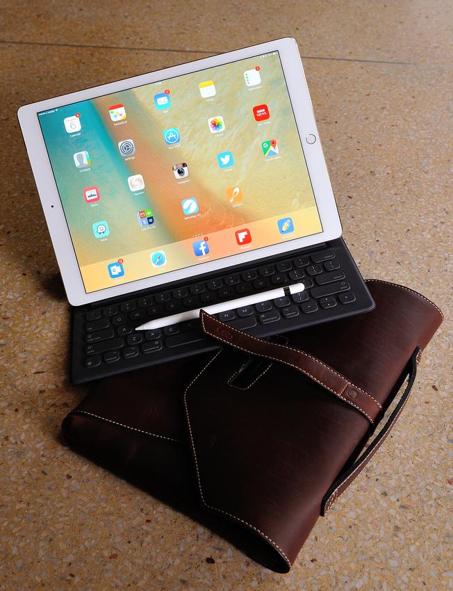 Apple iPad Pro Set