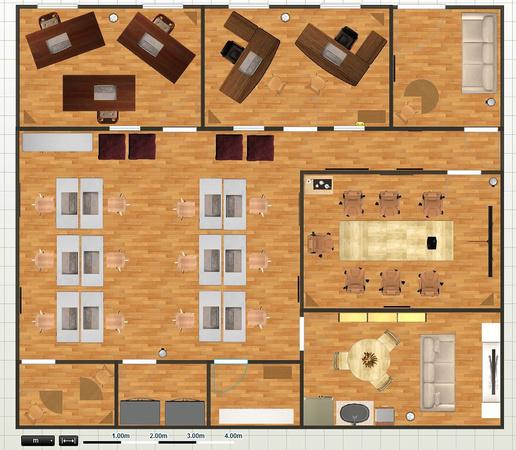 Zenfolio Harun Wahab 3d Animation Studio Office 3d