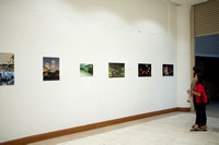 Urban Living Photo Exhibition